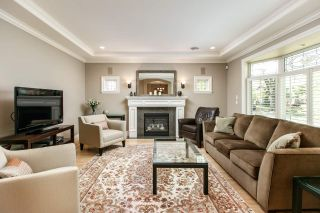 Photo 5: 2396 W 13TH Avenue in Vancouver: Kitsilano House for sale (Vancouver West)  : MLS®# R2062345
