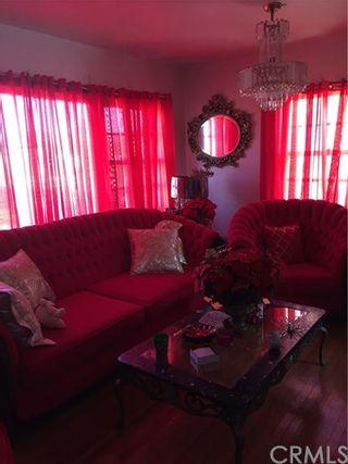 Photo 2: 738 W 141st in Gardena: Residential for sale (116 - North Gateway)  : MLS®# IN19025461