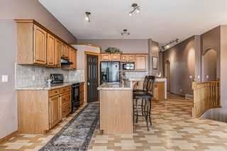 Photo 14: 121 Edgeridge Park NW in Calgary: Edgemont Detached for sale : MLS®# A1066577