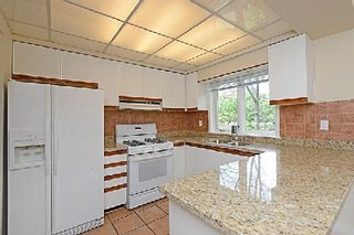 Photo 2: 1241 Cornerbrook Place in Mississauga: Erindale House (3-Storey) for sale : MLS®# W2923195
