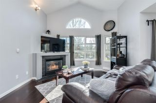 "Photo 3: 304 2231 WELCHER Avenue in Port Coquitlam: Central Pt Coquitlam Condo for sale in ""PLACE ON THE PARK"" : MLS®# R2530366"