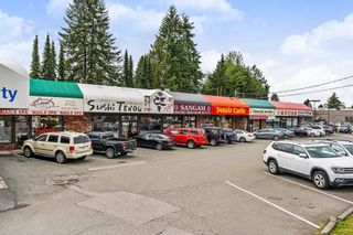 Photo 20: 20838 LOUGHEED Highway in Maple Ridge: Southwest Maple Ridge Business for sale : MLS®# C8028461