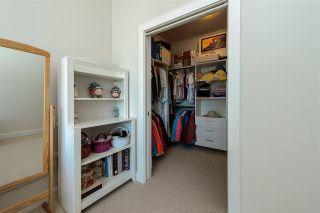 """Photo 16: 621 5311 CEDARBRIDGE Way in Richmond: Brighouse Condo for sale in """"RIVA 2"""" : MLS®# R2568471"""