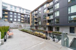 Main Photo: 507/508 7428 ALBERTA Street in Vancouver: South Cambie Condo for sale (Vancouver West)  : MLS®# R2523713