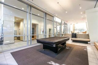 Photo 18: 1003 RICHARDS STREET in : Downtown VW Condo for sale (Vancouver West)  : MLS®# R2097525