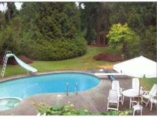 Photo 7: 5832 132 Street in Surrey: Panorama Ridge House for sale : MLS®# F1228434