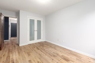 """Photo 13: 102 3787 W 4TH Avenue in Vancouver: Point Grey Condo for sale in """"ANDREA APARTMENTS"""" (Vancouver West)  : MLS®# R2594151"""