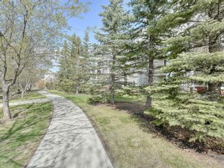 Photo 29: 107 9 Country Village Bay NE in Calgary: Country Hills Apartment for sale : MLS®# A1106185