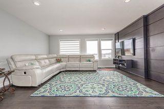 Photo 22: 2929 KOSTASH Drive in Edmonton: Zone 56 House for sale : MLS®# E4243548