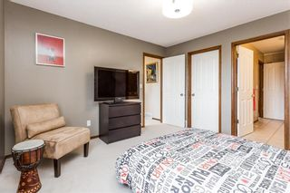 Photo 24: 44 SUNLAKE Circle SE in Calgary: Sundance Detached for sale : MLS®# C4219833