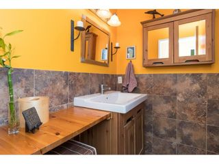 Photo 20: 15658 BROOME Road in Surrey: King George Corridor House for sale (South Surrey White Rock)  : MLS®# R2376769