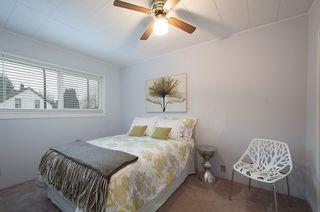 Photo 12: 4210 Penticton Street: Renfrew Heights Home for sale ()