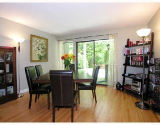 Photo 4: 1065 Blue Grouse Way in North Vancouver: Grouse Woods House  : MLS®# V710438