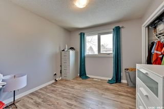 Photo 17: 77 Champlin Crescent in Saskatoon: East College Park Residential for sale : MLS®# SK847001