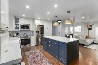 """Photo 8: 20176 40 Avenue in Langley: Brookswood Langley House for sale in """"Brookswood"""" : MLS®# R2532072"""