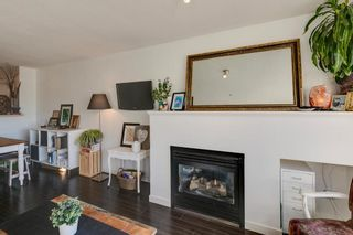 """Photo 7: 204 38003 SECOND Avenue in Squamish: Downtown SQ Condo for sale in """"SQUAMISH POINTE"""" : MLS®# R2327288"""