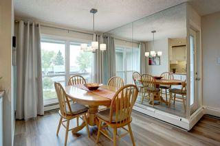 Photo 9: 134 860 MIDRIDGE Drive SE in Calgary: Midnapore Apartment for sale : MLS®# A1034237