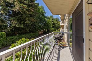 Photo 20: 101 7436 STAVE LAKE Street in Mission: Mission BC Condo for sale : MLS®# R2603469