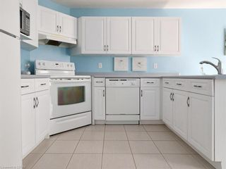 Photo 7: 10 622 S WHARNCLIFFE Road in London: South P Residential for sale (South)  : MLS®# 40127545