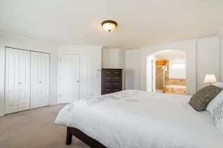 """Photo 20: 21679 90B Avenue in Langley: Walnut Grove House for sale in """"MADISON PARK"""" : MLS®# R2613608"""