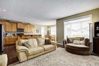 Photo 4: 149 EVEROAK Park SW in Calgary: Evergreen House for sale : MLS®# C4173050