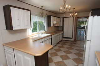 Photo 23: 2700 Cosgrove Cres in : Na Departure Bay House for sale (Nanaimo)  : MLS®# 878801