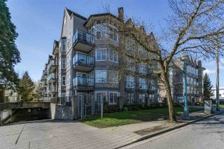 """Photo 20: 110 20200 56 Avenue in Langley: Langley City Condo for sale in """"THE BENTLEY"""" : MLS®# R2155077"""