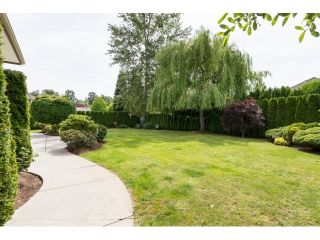 Photo 2: 2301 136 STREET in Surrey: Elgin Chantrell House for sale (South Surrey White Rock)  : MLS®# R2075701