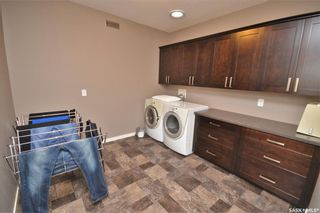 Photo 26: 19 Oxford Street in Mortlach: Residential for sale : MLS®# SK845149