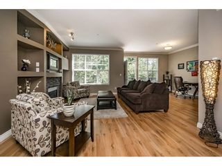 """Photo 3: 55 11720 COTTONWOOD Drive in Maple Ridge: Cottonwood MR Townhouse for sale in """"COTTONWOOD GREEN"""" : MLS®# R2184980"""