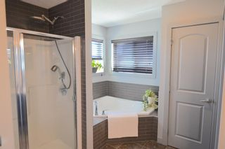Photo 27: 130 Nolanshire Crescent NW in Calgary: Nolan Hill Detached for sale : MLS®# A1104088