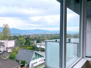 """Photo 18: 304 3639 W 16TH Avenue in Vancouver: Point Grey Condo for sale in """"The Grey"""" (Vancouver West)  : MLS®# R2611859"""