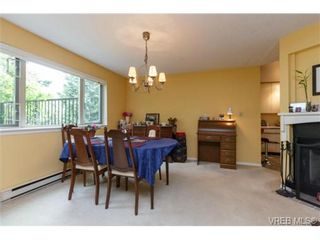 Photo 5: 106 1436 Harrison St in VICTORIA: Vi Downtown Condo for sale (Victoria)  : MLS®# 732933