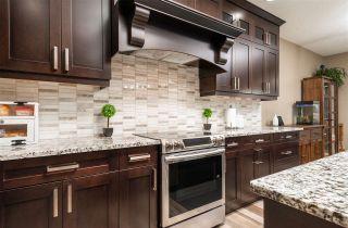 Photo 12: 290 50054 Range Road 232: Rural Leduc County House for sale : MLS®# E4236084