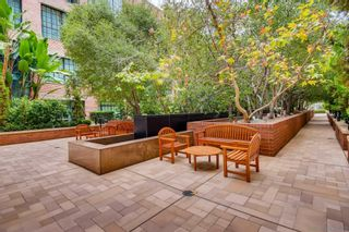 Photo 30: DOWNTOWN Condo for sale : 2 bedrooms : 500 W Harbor Drive #140 in San Diego