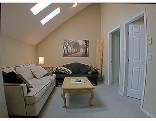 Photo 5: 309 1570 PRAIRIE Avenue in Port_Coquitlam: Glenwood PQ Condo for sale (Port Coquitlam)  : MLS®# V760747