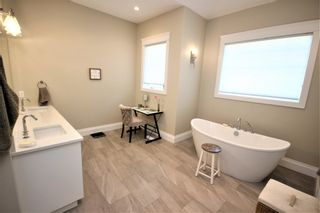 Photo 30: 9175 GILMOUR Terrace in Mission: Mission BC House for sale : MLS®# R2599394