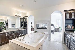 Photo 28: 36 Aspen Ridge Manor SW in Calgary: Aspen Woods Detached for sale : MLS®# A1141765