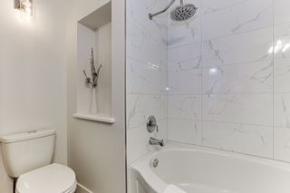Photo 20: 208 2969 WHISPER WAY in Coquitlam: Westwood Plateau Condo for sale : MLS®# R2538718