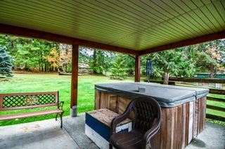 Photo 27: 3152 York Rd in : CR Campbell River South House for sale (Campbell River)  : MLS®# 866527
