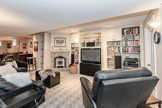 Photo 24: 2304 Sovereign Street in Oakville: Bronte West House (Bungaloft) for sale : MLS®# W5329641