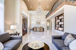 Photo 4: 3471 ROSAMOND AVENUE in RICHMOND: Seafair House for sale (Richmond)  : MLS®# R2383075