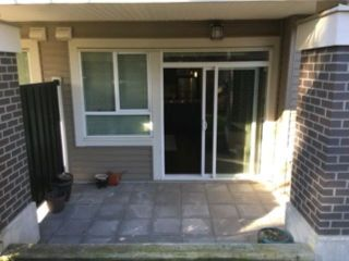 """Photo 13: 107 9655 KING GEORGE Boulevard in Surrey: Whalley Condo for sale in """"The Gruv"""" (North Surrey)  : MLS®# R2560249"""
