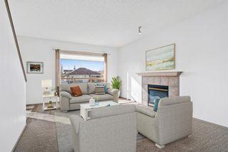 Photo 2: 83 Westridge Drive: Okotoks Detached for sale : MLS®# A1064901