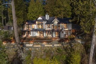 Photo 57: 2476 Lighthouse Pt in : Sk Sheringham Pnt House for sale (Sooke)  : MLS®# 867116