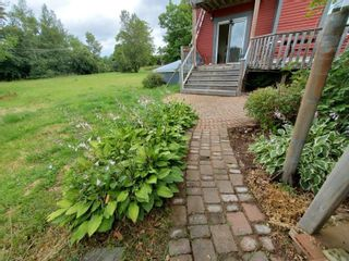 Photo 29: 1841 Bishop Mountain Road in Kingston: 404-Kings County Residential for sale (Annapolis Valley)  : MLS®# 202118681