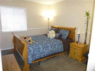 Photo 8: 30860 E OSPREY Drive in Abbotsford: Abbotsford West House for sale : MLS®# F1327086