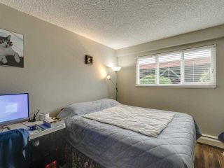 "Photo 18: 106 12096 222 Street in Maple Ridge: West Central Condo for sale in ""CANUCK PLACE"" : MLS®# R2525660"