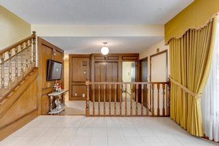 Photo 14: 147 Templevale Place NE in Calgary: Temple Detached for sale : MLS®# A1144568