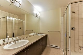 """Photo 17: 59 18777 68A Avenue in Surrey: Clayton Townhouse for sale in """"Compass"""" (Cloverdale)  : MLS®# R2156766"""